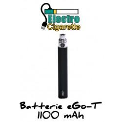 Batterie eGo-T 1100 mAh