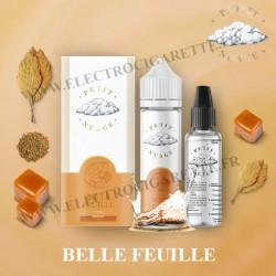 Belle Feuille - Petit Nuage - ZHC 50 ml