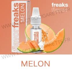 Melon - Freaks - 10 ml