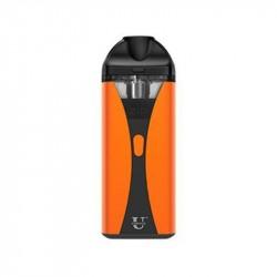 Kit Zip Ultrasonic - 2ml - 1200 mAh - Usonicig - Couleur Orange