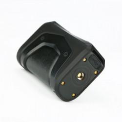 Mod Aegis X 200W TC - GeekVape - Pin 510