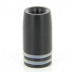 Drip Tip Prism T18-2 - Innokin