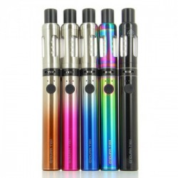 Kit Endura T18-2 - Innokin - Couleurs