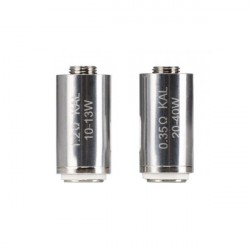 Pack de 5 x Résistances Pocketmod - Innokin