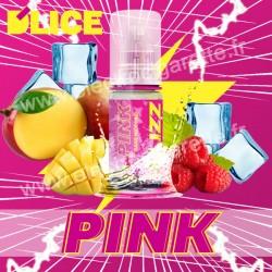 Pink - Dlizz - DLice - 10 ml