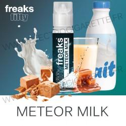 Meteor Milk - Freaks - ZHC 50ml