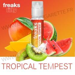 Tropical Tempest - Freaks - ZHC 50ml