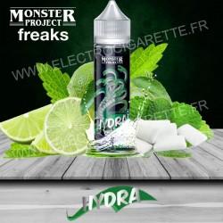 Hydra - Monster Project - Freaks - ZHC 50ml