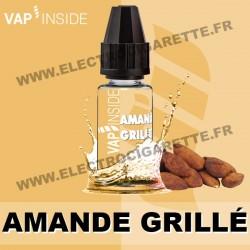 Amande Grillée - Vap Inside - 10 ml