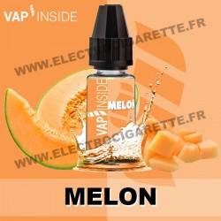 Melon - Vap Inside - 10 ml