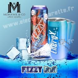Fizzy Bull - Mohawk & Co - ZHC 55 ml