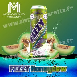 Fizzy Honeydew - Mohawk & Co - ZHC 55 ml