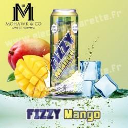 Fizzy Mango - Mohawk & Co - ZHC 55 ml