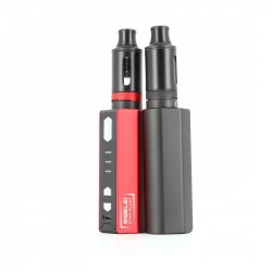 Pack Etiny Plus II 2ml 1200mAh - Sigelei