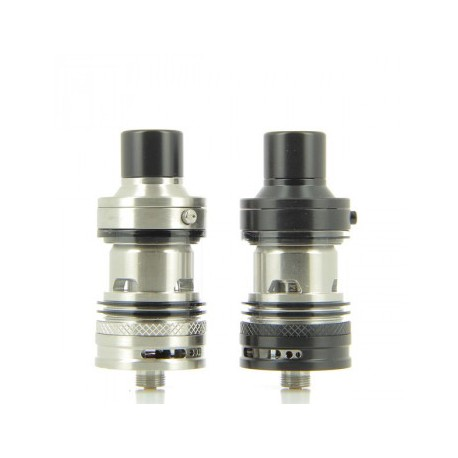 Clearomiseur Pesso 2ml ChidProof version Eleaf - Couleurs
