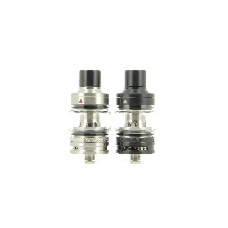 Clearomiseur Pesso 5ml ChidProof version Eleaf - Couleurs