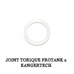 Joint torique Protank 2 - Kangertech