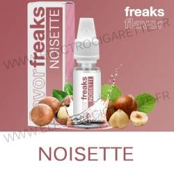 Noisette - Freaks - 10 ml