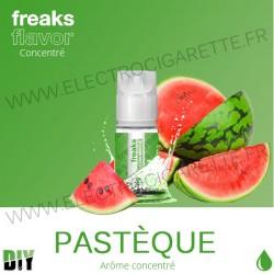 Pastèque - Freaks - 30 ml - Arôme concentré DiY
