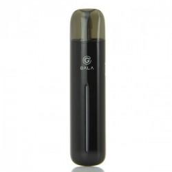 Kit Gala Pod 500mah avec 2 pods 2ml 0.5ohm et 0.8ohm Innokin - Couleur Noir