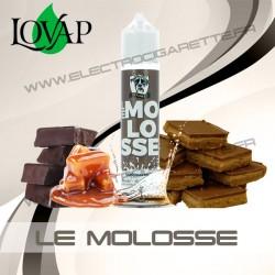 Le Molosse - Lovap - ZHC 50ml