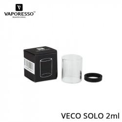 Vaporesso Pyrex pour Veco SOLO 2ml