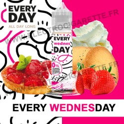 Wednesday - EveryDay - ZHC - 50 ml