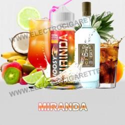 Miranda - Joosy - ZHC 50ml
