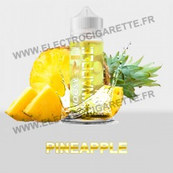 Pineapple - Joosy - ZHC 50ml