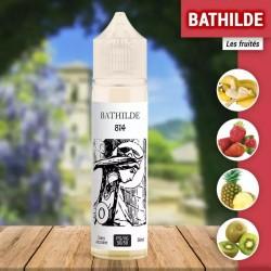 Bathilde ZHC Mix Series - 814 - 50 ml - 0mg