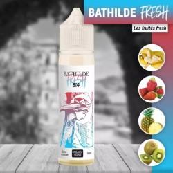 Bathilde Fresh ZHC Mix Series - 814 - 50 ml - 0mg