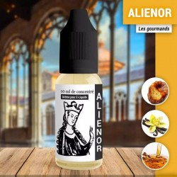 Aliénor - 814 - Arôme concentré