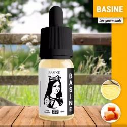 Basine - 814 - Arôme concentré