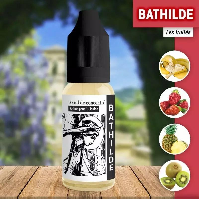 Bathilde - 814 - Arôme concentré
