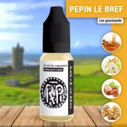 Pepin le Bref - 814 - Arôme concentré