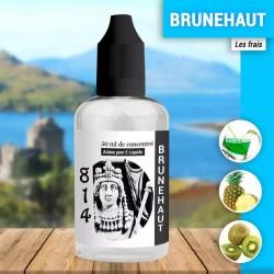 Brunehaut - 50 ml - 814 - Arôme concentré
