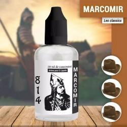 Marcomir - 50 ml - 814 - Arôme concentré