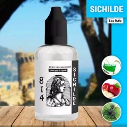 Sichilde - 50 ml - 814 - Arôme concentré