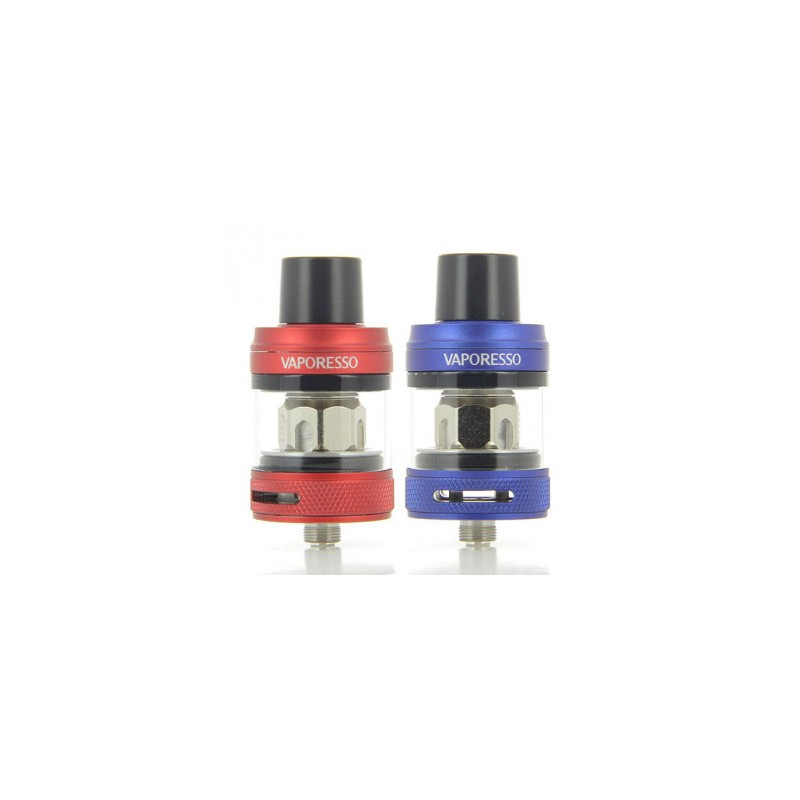 NRG PE 3.5ml Color Vaporesso - Couleurs