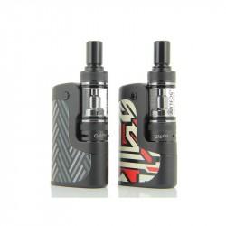 Justfog Kit Compact16 1400mAh choix de couleur