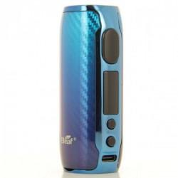 Mod Istick Rim-C 80W Eleaf - Couleur Gradient Blue