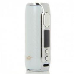 Mod Istick Rim-C 80W Eleaf - Couleur White