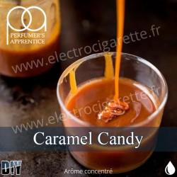Caramel Candy - Perfumer's Apprentice