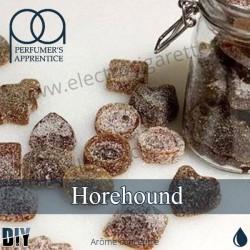 Horehound - Arôme Concentré - Perfumer's Apprentice - DiY