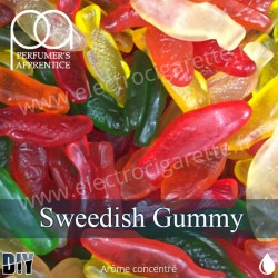 Swedish Gummy  - Arôme Concentré - Perfumer's Apprentice - DiY