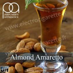 Almond Amaretto - Arôme Concentré - Perfumer's Apprentice - DiY
