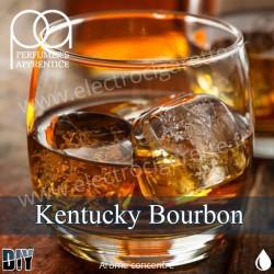 Kentucky Bourbon - Arôme Concentré - Perfumer's Apprentice - DiY