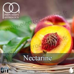 Nectarine - Arôme Concentré - Perfumer's Apprentice - DiY