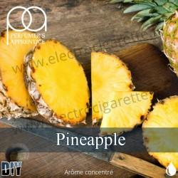 Pineapple - Arôme Concentré - Perfumer's Apprentice - DiY