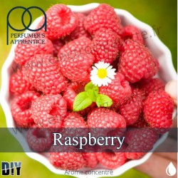 Raspberry - Arôme Concentré - Perfumer's Apprentice - DiY